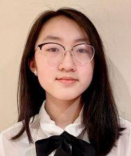 CindyCheng