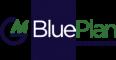 GMBluePlanEngineering