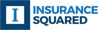 InsuranceSquared